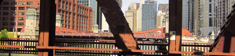 Chicago_C.Cain