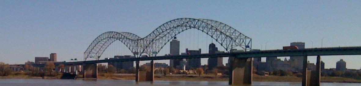 MS_River_Memphis_TN_M_Gorman