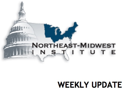 Weekly Update September 29, 2015