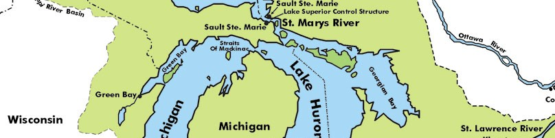 great-lakes-watershed